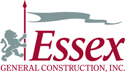 Essex General Construction Custom Shirts & Apparel